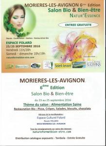 affiche-morieres-2016